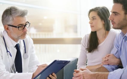 How Are You Protecting Patients From Medical Identity Theft?