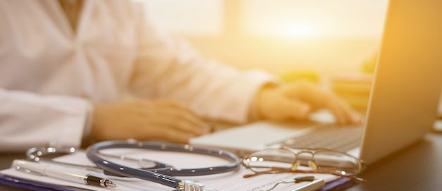 4 Easy Tips To Ensure Your Medical Practice Stays Secure