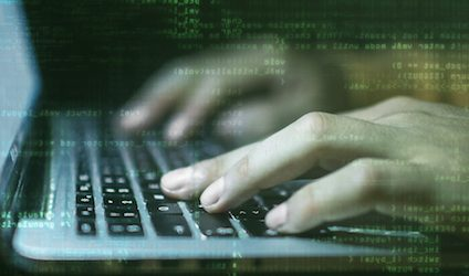 Business As Usual – Until A Cyber Attack Happens