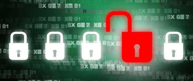 Could Blockchain Prevent The Breach That's Coming?