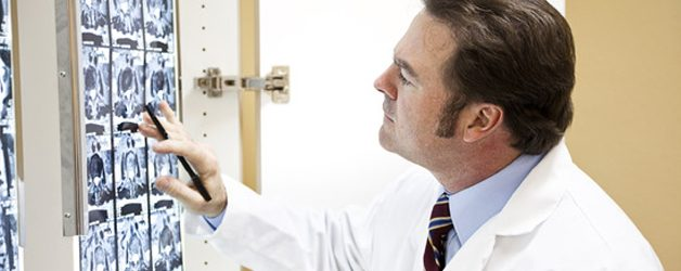 Could Telecommuting Boost Productivity Of Your Medical Staff?