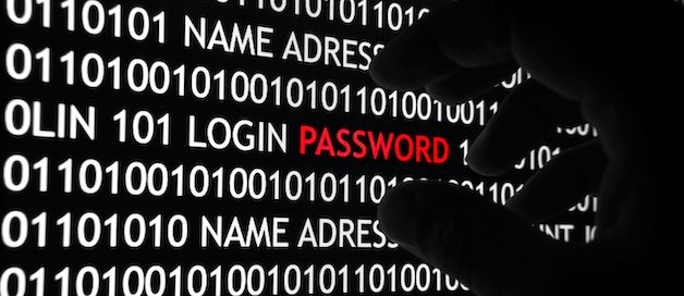 Cybercriminals Are Accessing Your EHR … Through Netflix?