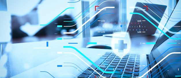 How Consumer Generated Data and PHI Create a Higher Security Risk