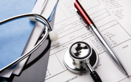 How Small Practices Benefit From Electronic Health Records