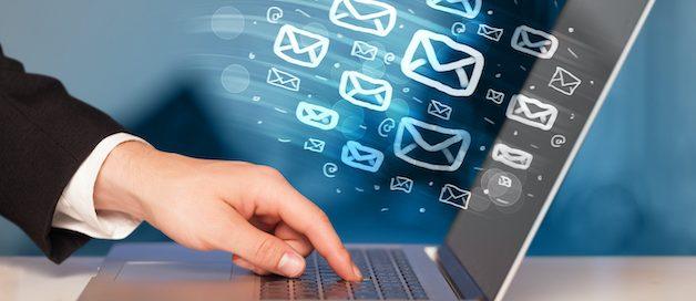 How To Make Gmail HIPAA Compliant
