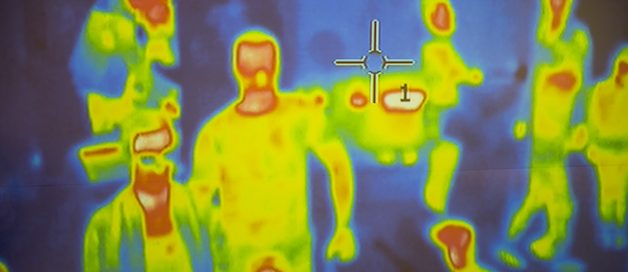 Is Thermal Imaging In Our Future?