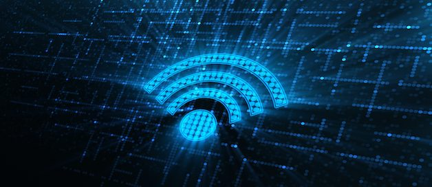 Is Your Practice's WiFi Fast Enough?