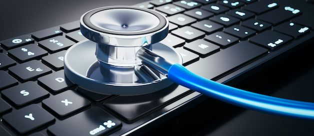 Medical Identity Fraud in a Virtual Environment