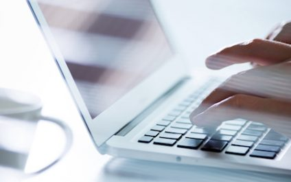 Want Tech-Savvy Employees? Microlearning May Be The Answer