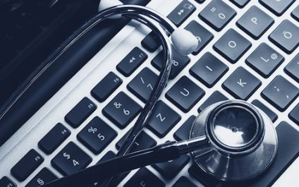Why Hackers Target Medical Patients