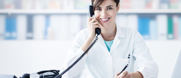 Why Your Practice Should Choose VoIP as We Move Forward