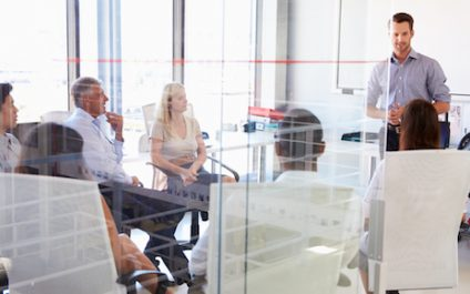 3 Steps To Grow Leadership From Within During Turbulent Times