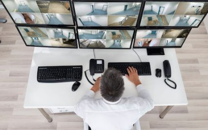 3 Ways To Make The Right Choice For Your Video Surveillance Needs