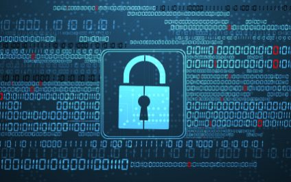 Data Privacy and Data Security – What It Means To Health Data