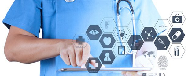 How Will Innovations In Health Technology Impact You?
