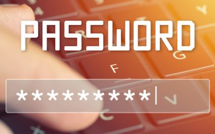 It's Time To Ditch Your Passwords Once and For All