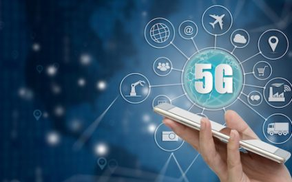 Managing and Securing Your 5G Network