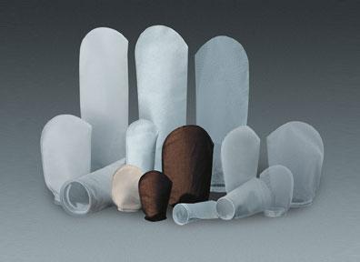Bag Filter Systems - Fullerton