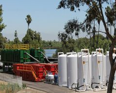 10 Reasons Groundwater is an Amazing Resource