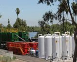 Construction Dewatering Treatment Rentals For Construction Sites