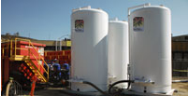 Understanding Construction Dewatering Treatment Systems
