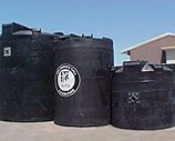Pure Effect Industrial Stormwater Treatment Systems
