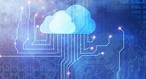 img_Cloud_Computing