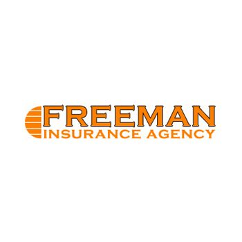 Freeman Laguna Insurance Services