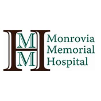 Monrovia Memorial Hospital