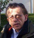 Frank Buono