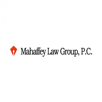 Mahaffey Law Group, P.C.