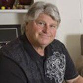 Robert McGraw