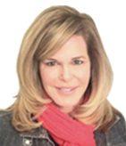Sheryl Johnson, CPA