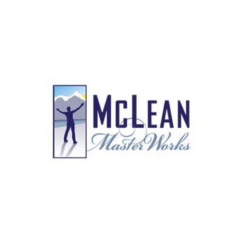 McLean Masterworks