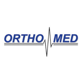 Orthomed