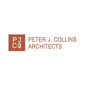 Peter J Collins Architects