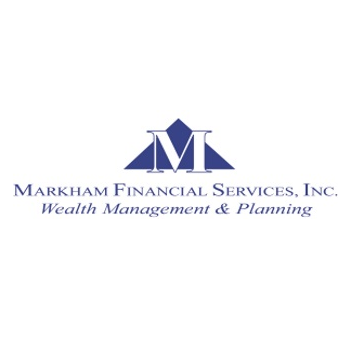 Markham Financial Services