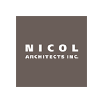 Nicol Architecture