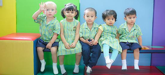 sc2_nursery-kindergarten-r1