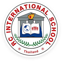 RC International School and Ruam Rudee Learning & Day Care Centres