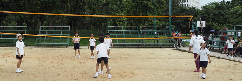 img-Sport-02