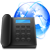 icon_telephony_r1