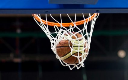 Game Over: NBA team losses valuable data