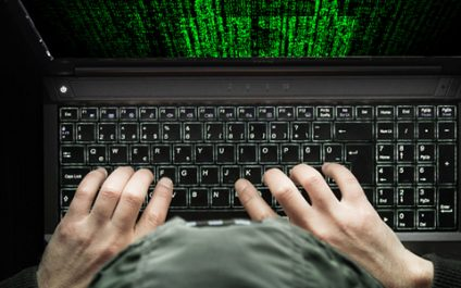 Cyber-crime and social engineering