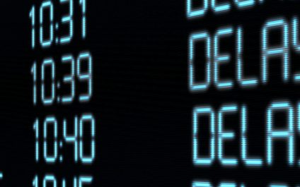 How to avoid your own Delta IT disaster