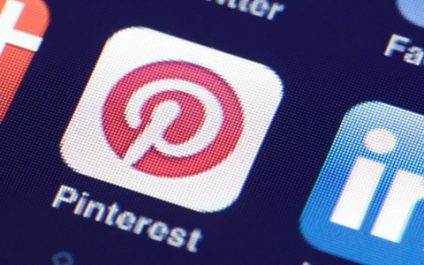 How to market SMBs with Pinterest