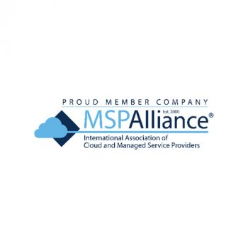 MSP Alliance