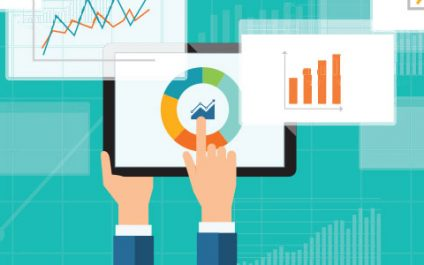 Office 365: Increase ROI with Power BI