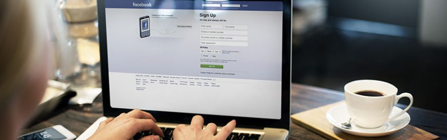 Your SMB needs these Facebook tools