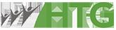 logo-htg